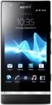 Обзор и характеристики Sony Xperia P