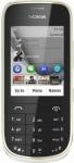 Обзор и характеристики Nokia Asha 202