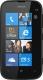 Обзор и характеристики Nokia Lumia 510