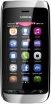 Обзор и характеристики Nokia Asha 309