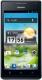 Обзор и характеристики Huawei Ascend P1