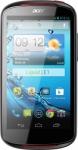 Обзор и характеристики Acer Liquid E1