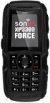 Обзор и характеристики Sonim XP3300 Force