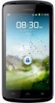 Обзор и характеристики Huawei Ascend G500 Pro