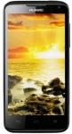 Обзор и характеристики Huawei Ascend D1