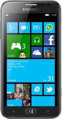 Samsung I8750 Ativ S - обзор, изменение цены, характеристики  Na-Obzor.ru