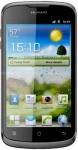 Обзор и характеристики Huawei Ascend G302D