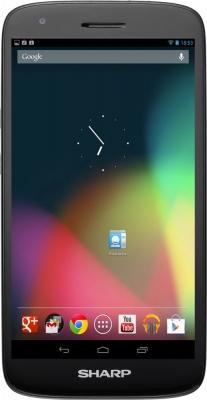 Sharp Aquos Phone SH930W - обзор, изменение цены, характеристики  Na-Obzor.ru