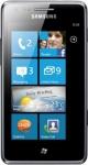 Обзор и характеристики Samsung S7530 Omnia M