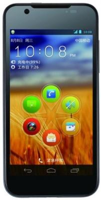 ZTE V985 Grand Era - обзор, изменение цены, характеристики  Na-Obzor.ru