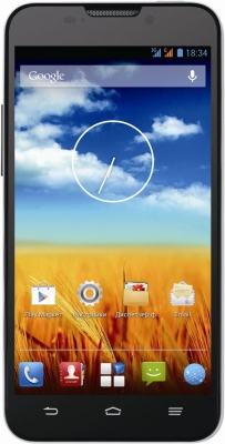 ZTE Grand X Quad - обзор, изменение цены, характеристики  Na-Obzor.ru