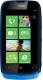 Обзор и характеристики Nokia Lumia 610