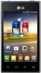 Обзор и характеристики LG E615 Optimus L5 Dual