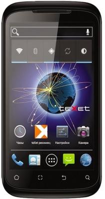 teXet TM-4504 - обзор, изменение цены, характеристики  Na-Obzor.ru