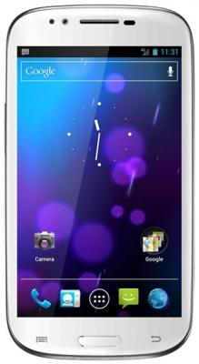 xDevice Note II 5.5 - обзор, изменение цены, характеристики  Na-Obzor.ru