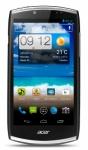 Обзор и характеристики Acer CloudMobile S500