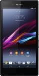 Обзор и характеристики Sony Xperia Z Ultra