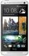 Обзор и характеристики HTC One mini