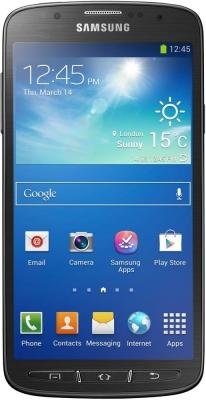 Samsung I9295 Galaxy S4 Active - обзор, изменение цены, характеристики  Na-Obzor.ru