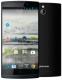 Обзор и характеристики Highscreen Boost 2