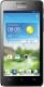 Обзор и характеристики Huawei U8950 (G600) Honor Pro
