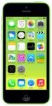 Обзор и характеристики Apple iPhone 5C 16Gb