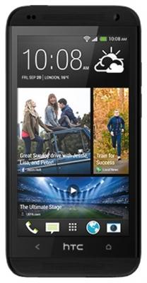HTC Desire 601 - обзор, изменение цены, характеристики  Na-Obzor.ru