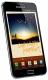 Обзор и характеристики Samsung Galaxy Note GT-N7000
