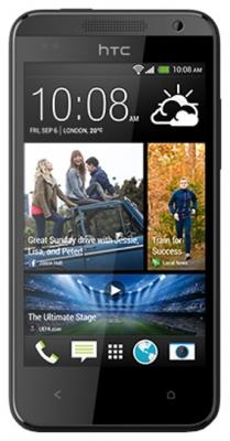 HTC Desire 300 - обзор, изменение цены, характеристики  Na-Obzor.ru