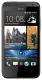 Обзор и характеристики HTC Desire 300