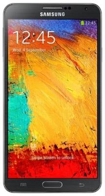 Samsung Galaxy Note 3 SM-N9005 16Gb - обзор, изменение цены, характеристики  Na-Obzor.ru