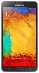 Обзор и характеристики Samsung Galaxy Note 3 SM-N9005 16Gb