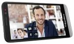 Обзор и характеристики BlackBerry Z30