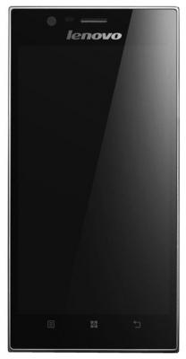 Lenovo K900 32Gb - обзор, изменение цены, характеристики  Na-Obzor.ru