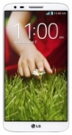 Обзор и характеристики LG G2 D802 16Gb