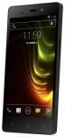 Обзор и характеристики Fly IQ453 Quad Luminor FHD