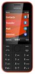 Обзор и характеристики Nokia 208