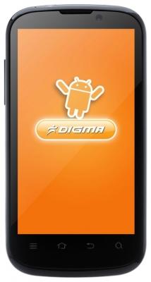 Digma iDxD4 3G - обзор, изменение цены, характеристики  Na-Obzor.ru