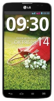 LG G Pro Lite Dual D686 - обзор, изменение цены, характеристики  Na-Obzor.ru