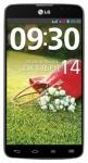 Обзор и характеристики LG G Pro Lite Dual D686