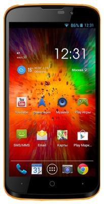 Highscreen Omega Prime Mini - обзор, изменение цены, характеристики  Na-Obzor.ru