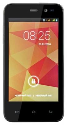 ZTE Leo Q1 - обзор, изменение цены, характеристики  Na-Obzor.ru