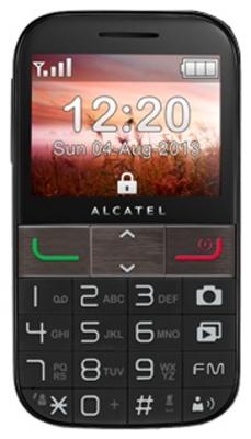 Alcatel One Touch 2001X - обзор, изменение цены, характеристики  Na-Obzor.ru