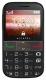 Обзор и характеристики Alcatel One Touch 2001X