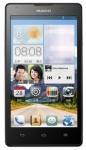 Обзор и характеристики Huawei Ascend G700