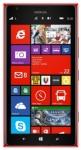 Обзор и характеристики Nokia Lumia 1520