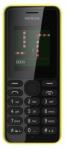 Обзор и характеристики Nokia 108 Dual sim