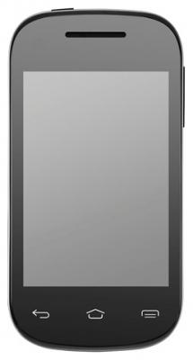 ZTE V795 - обзор недорогого смартфона для интернета.