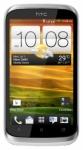 Обзор и характеристики HTC Desire X Dual Sim
