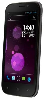 Fly Spark IQ4404 - обзор, изменение цены, характеристики  Na-Obzor.ru